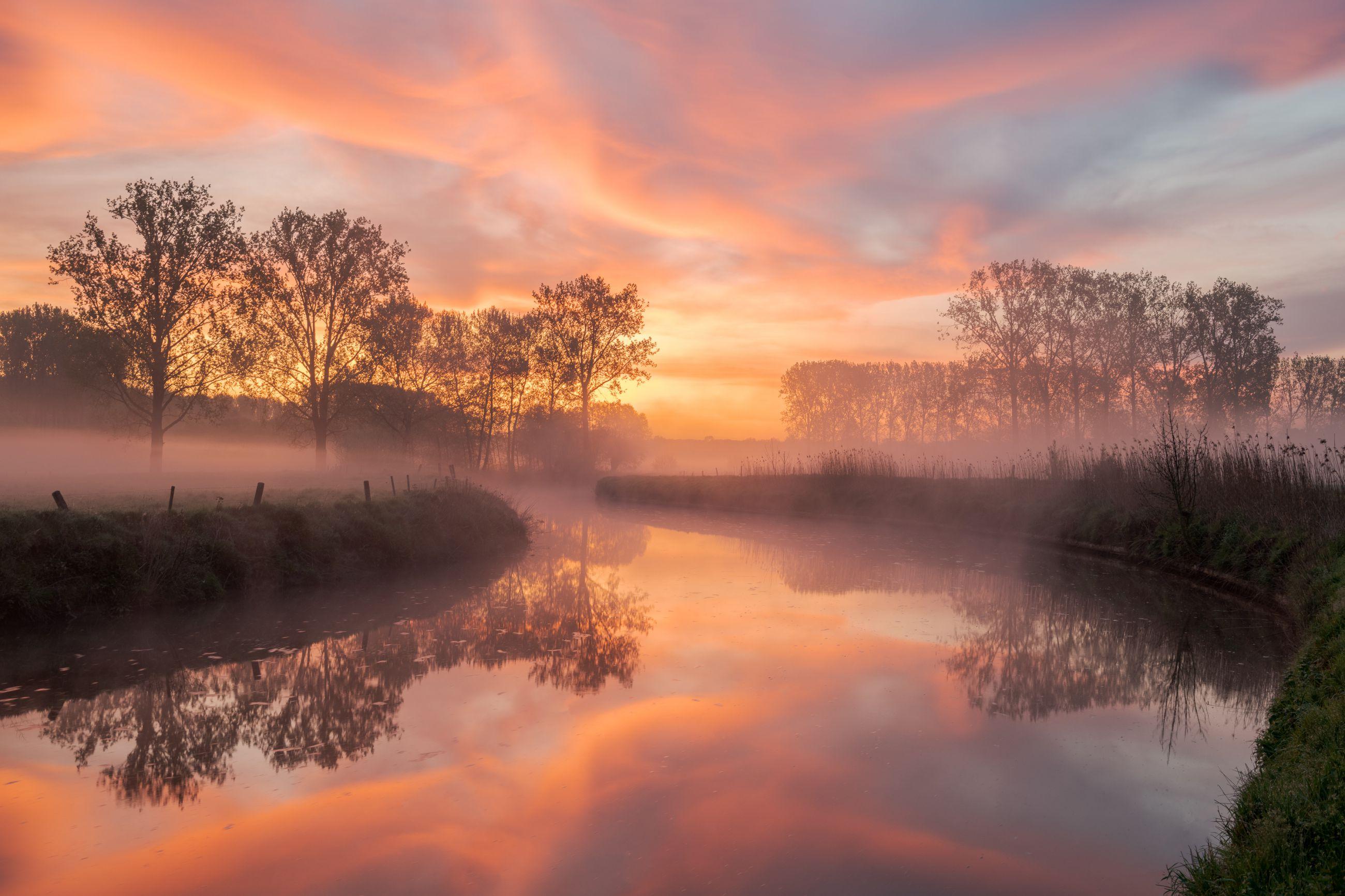 Sky Leren Bankstel.Beautiful Belgium Drupal
